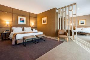 Portus Cale Hotel