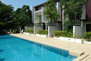 The Pool 72, Apartments  Bophut  - big - 2