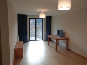 Nurai Apartments Bakuriani, Apartments  Bakuriani - big - 5