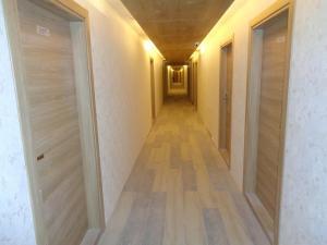 Nurai Apartments Bakuriani, Apartments  Bakuriani - big - 10