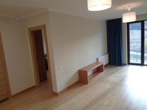 Nurai Apartments Bakuriani, Apartments  Bakuriani - big - 13