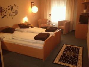 Hotel Ristorante Ilgabbiano