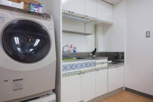 Kelly Apartment in Tokyo 513274, Ferienwohnungen  Tokio - big - 4