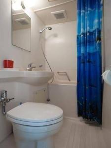 Kelly Apartment in Tokyo 513274, Ferienwohnungen  Tokio - big - 14