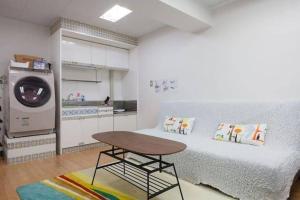 Kelly Apartment in Tokyo 513274, Ferienwohnungen  Tokio - big - 17