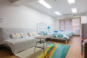 Kelly Apartment in Tokyo 513274, Ferienwohnungen  Tokio - big - 19