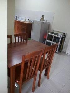 Two Rooms Apartment 5 minutes walk to town