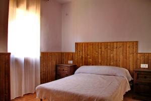 Chalet Cala de Roche, Holiday homes  Roche - big - 19