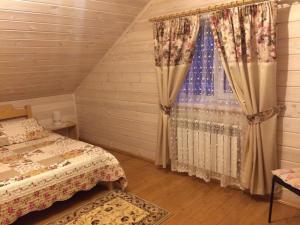 Гостевой дом Всполье - фото 7