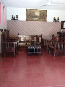 Casa Diana, Дома для отпуска  Акапулько-де-Хуарес - big - 5