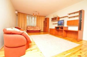 Dayflat Apartments на Левобережье - фото 8
