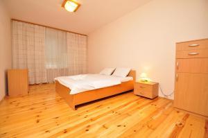 Dayflat Apartments на Левобережье - фото 5