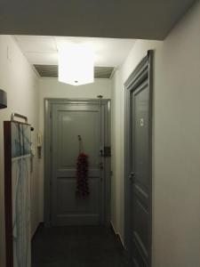 Termini Guest House