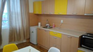 Apartment Pelican
