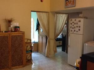 3 BHK Serviced Apartment in Salgao, Отели типа «постель и завтрак»  Saligao - big - 8