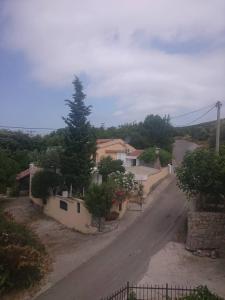 Vila Kaliper