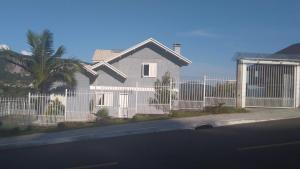 Casa Temporada Gramado, Nyaralók  Gramado - big - 25