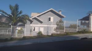 Casa Temporada Gramado, Nyaralók  Gramado - big - 26