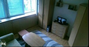 ZD Apartment