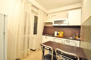 Dayflat Apartments на Левобережье - фото 7