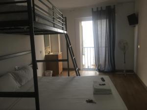 obrázek - Hostel Bohemia