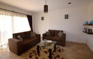 Truffle Residences, Appartamenti  Kalkan - big - 57