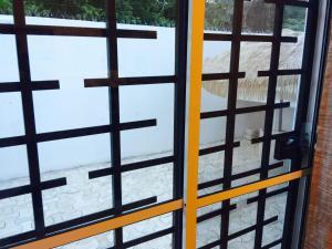 Departamento Misión las Flores 2, Apartmány  Playa del Carmen - big - 4