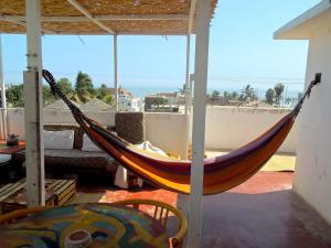 Wasihome, Homestays  Huanchaco - big - 17