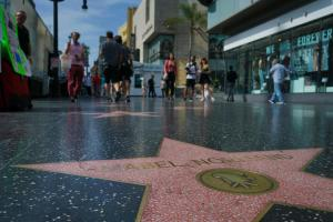 Best Location on the Walk of Fame, Appartamenti  Los Angeles - big - 7