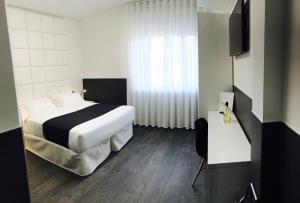 Hotel Pex Padova