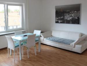 Apartments Birkenstr 2 - Laatzen