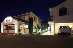 Delorenzo Studio Apartments
