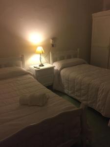 Hotel Español San Nicolas, Hotels  San Nicolás de los Arroyos - big - 7