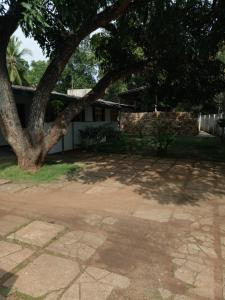 Geethanjalee Hotel, Hotels  Anuradhapura - big - 23