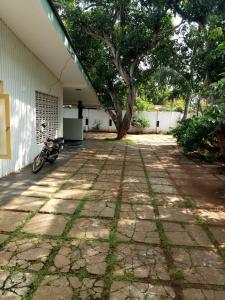 Geethanjalee Hotel, Hotels  Anuradhapura - big - 24