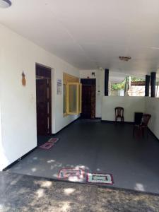 Geethanjalee Hotel, Hotely  Anuradhapura - big - 4