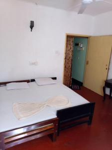 Geethanjalee Hotel, Hotels  Anuradhapura - big - 6