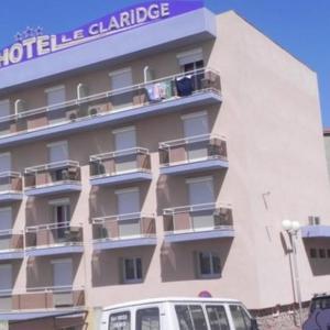 obrázek - Hôtel Le Claridge