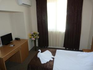 Hotel Banyata