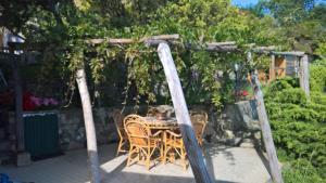 B&B PARK&BEACH MONTEROSSO HILL SEA VIEW, Vily  Monterosso al Mare - big - 15