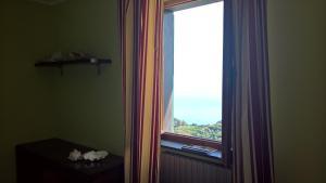 B&B PARK&BEACH MONTEROSSO HILL SEA VIEW, Vily  Monterosso al Mare - big - 43