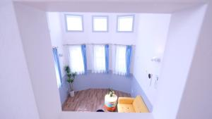Located Centre of Naha, La Clairchance Kume 201, Apartmanok  Kume - big - 26