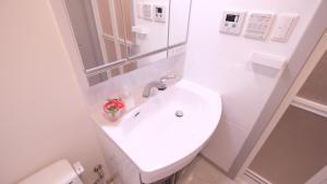 Located Centre of Naha, La Clairchance Kume 203, Appartamenti  Kume - big - 2