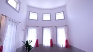 Located Centre of Naha, La Clairchance Kume 203, Appartamenti  Kume - big - 35