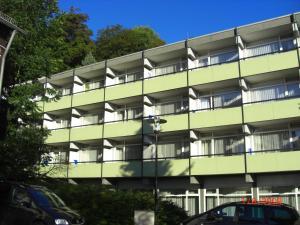 Hotel Martina