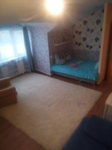 Гостевой дом На Луговой - фото 4