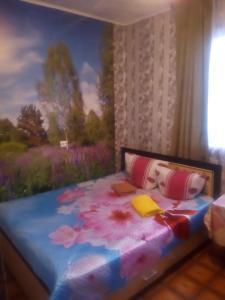 Гостевой дом На Луговой - фото 5
