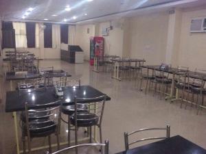 Hotel Golden Drive, Hotels  Lalitpur - big - 12