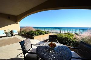 Villa Coyaba 107 - 3016 Scenic Highway 98 Condo, Apartments  Destin - big - 1