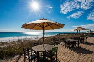 Villa Coyaba 107 - 3016 Scenic Highway 98 Condo, Apartments  Destin - big - 19